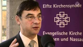 Kooperation mit Kurhessen-Waldeck