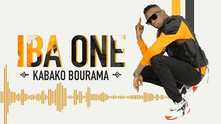 vuclip Iba One - Kabako Bourama ( son officiel )