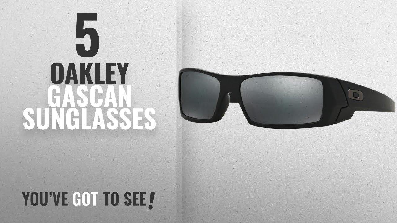 e9d5ca8bc32 Top 10 Oakley Gascan Sunglasses  2018