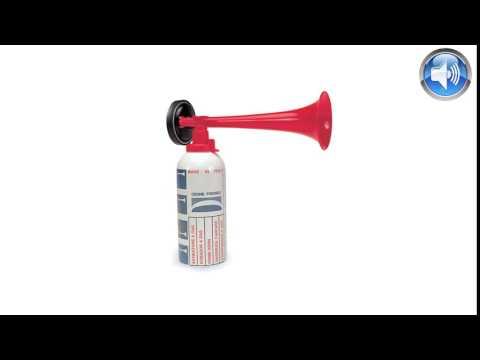 MLG Air Horn Sound Effect Original Sound