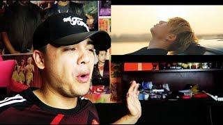 Video BOBBY - 'RUNAWAY' MV Reaction download MP3, 3GP, MP4, WEBM, AVI, FLV Juli 2018