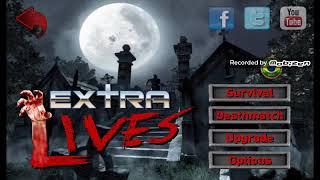 Extra lives e roblox