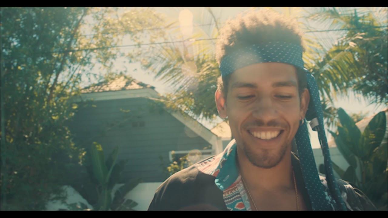 Louis Futon & NoMBe - Bad Habits (Music Video)