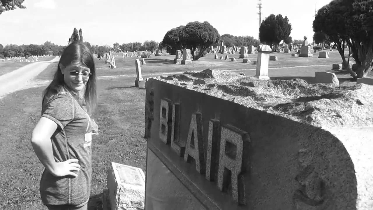 night of the living dead filming location evans city cemetery