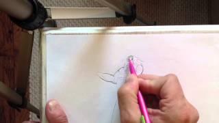 zeus easy draw