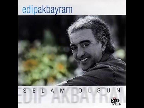 Merdo - Edip Akbayram