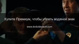 ДОЧЬ ЗЕКА!!!  КРИМИНАЛЬНЫЙ РУССКИЙ БОЕВИК 2019 г.