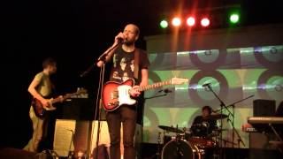 Download THE ELECTRIC SOFT PARADE - Things I've done (live MiniFestival - Barcelona) (22-2-2014) MP3 song and Music Video