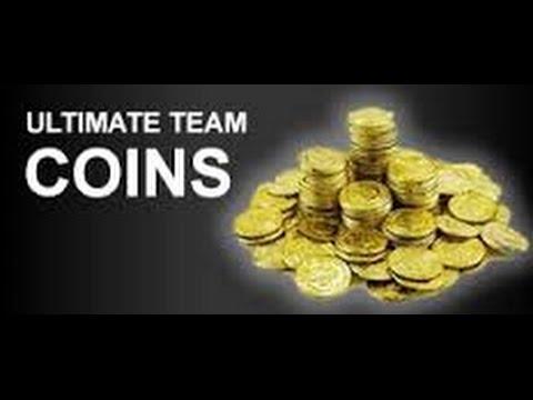 fifa coins cheap