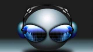 DJ TIESTO TITANIC MIX