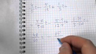 Задача №367. Математика 6 класс Виленкин.