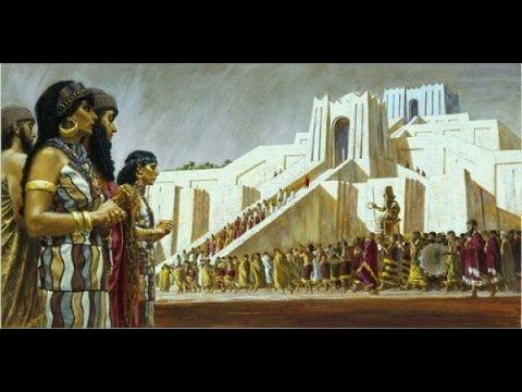 Nineveh music حرائق نينوى