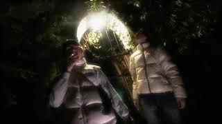 GOODBOYDAVID x GERO - ROTTWEILER Rottweiler streamen: https://open.spotify.com/track/1VqUd6iRSwvhxv9UJBNZAy?si=Lhoyu5MsRDiBOEo3uG9h7w ...
