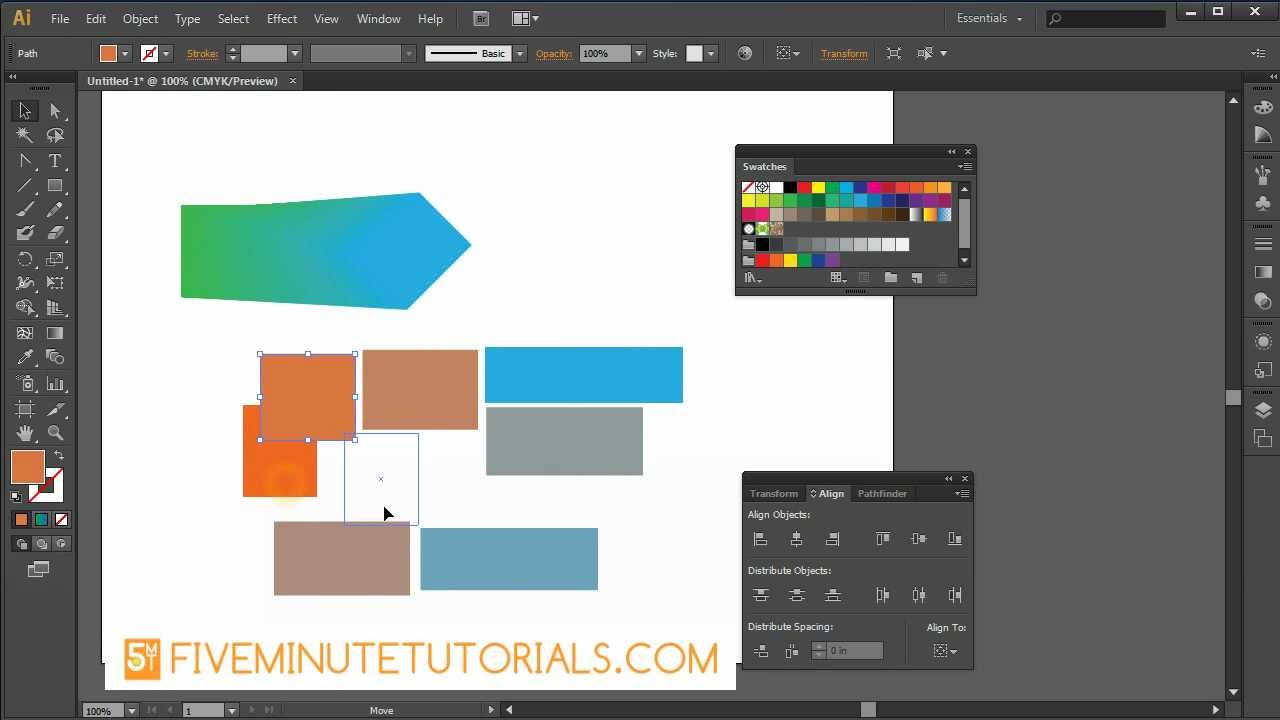 Adobe illustrator cs6 for mac crack
