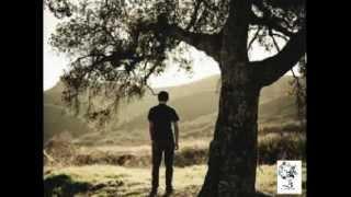 La Solitude  Cheb Hasni