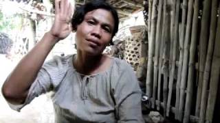 "Desa Kolok, the ""deaf village"" on bali"
