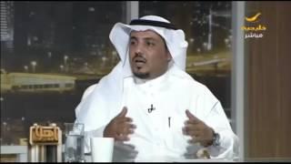 سجين سعودي سابق يكذب رواية وفاة المعتقل السعودي ناصر الدوسري