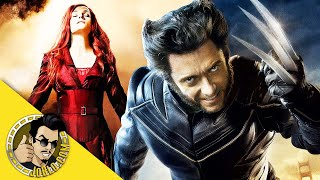 X-Men: The Last Stand - WTF Happened To This Movie?