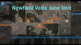 Encana Velta June Oct2019