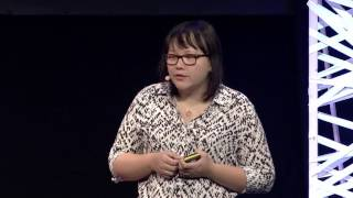 The Overlooked Secret Behind Driverless Cars | Priscilla Nagashima Boyd | TEDxOxford