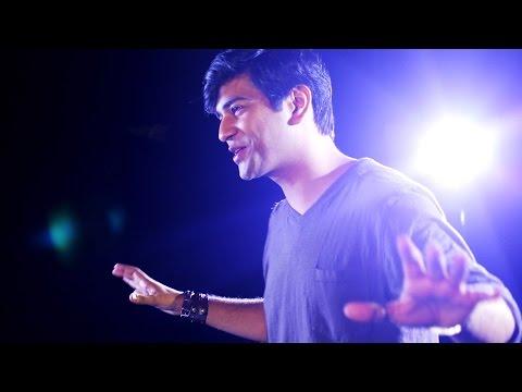 Kaali Kaali Aankhen | Shah Rukh Khan - Hanu Dixit - New Hindi Song