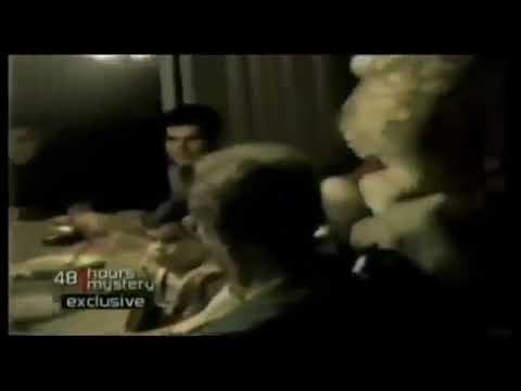 John Gotti Short Home Video Footage