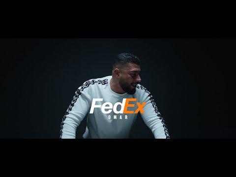 Omar – FedEx