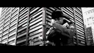 Jay-Z Ft. Alicia Keys - Empire State Of Mind Official Video (with lyrics)