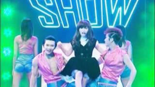 [Seashow 3] Nhắc lại trong nỗi nhớ - Thanh Tâm