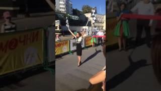 Александра Булычева в Ростове-на-Дону