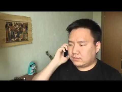 Официальный сайт Олега Гаврилюка