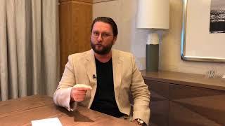 Обучение Гипнозу в США в Американской Академии Гипноза