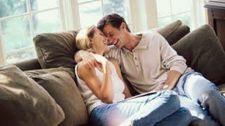 كيف تجعلين زوجك يحبك أكثر من نفسه 20 طريقة