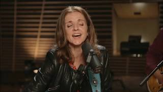 Patty Griffin - Top of The World (Live)