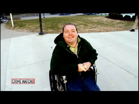 Kentucky's 'Bogus Beggar' Busted for Bad Check, Fraud - Crime Watch Daily
