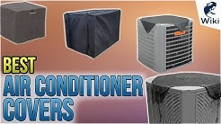 7 Best Air Conditioner Covers 2018