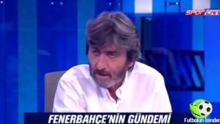 Aziz Yıldırım: Recep Tayyip Erdoğan'a Çok Teşekkür ediyorum