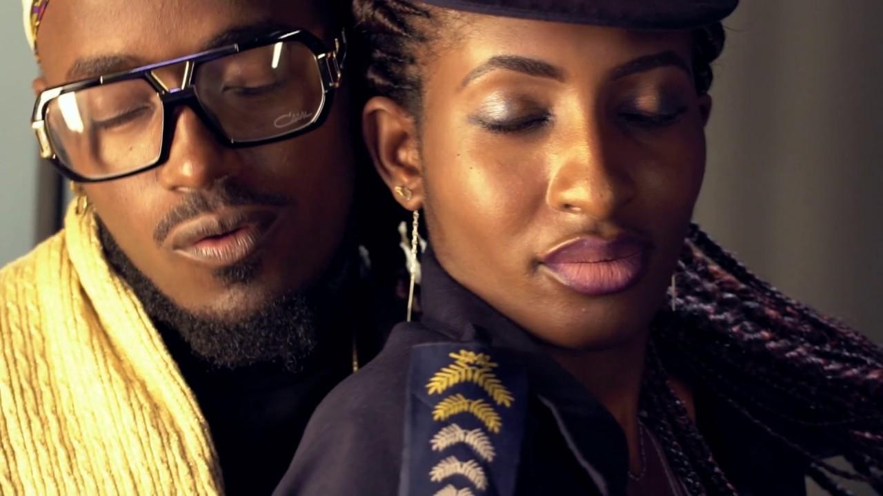 Download Byonkola - Ykee Benda Latest Ugandan Music HD