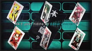 ~NЯP~ Poker Face 【合唱】