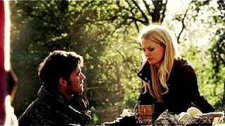 Hook & Emma- Bleeding Out Thumbnail