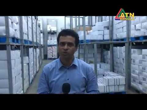 Bangladeshi Gods Business in Saudi Arabia By Karamot Ullah Biplob