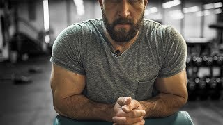 Why Your Biceps Aren't Growing (NOT WHY YOU THINK!)