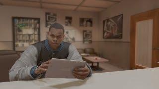 "NBA 2K14 Next Gen My Career - ""That"