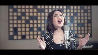 Video Kesempurnaan Cinta (Cover) - Kinaryosih download MP3, 3GP, MP4, WEBM, AVI, FLV November 2018