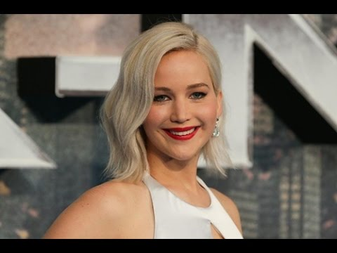 Nữ diễn viên giàu nhất thế giới kiếm ngàn tỉ một năm   Tổng hợp những tài liệu liên quan đến dien vien giau nhat viet nam chi tiết nhất