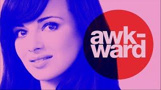 "Awkward FALL PREMIERE Promo 4x12 ""TBA"" | 9-23-14"