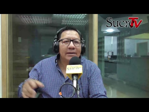 BUENOS DIAS ECUADOR   25 -08-2017