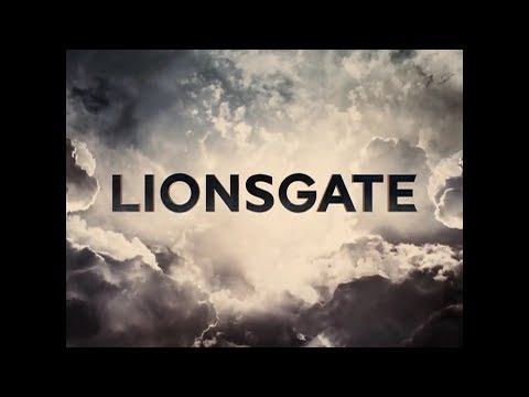 Lionsgate 20032010  YouTube