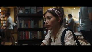 Примера фильма Каждый новый деньТрейлер (2018)