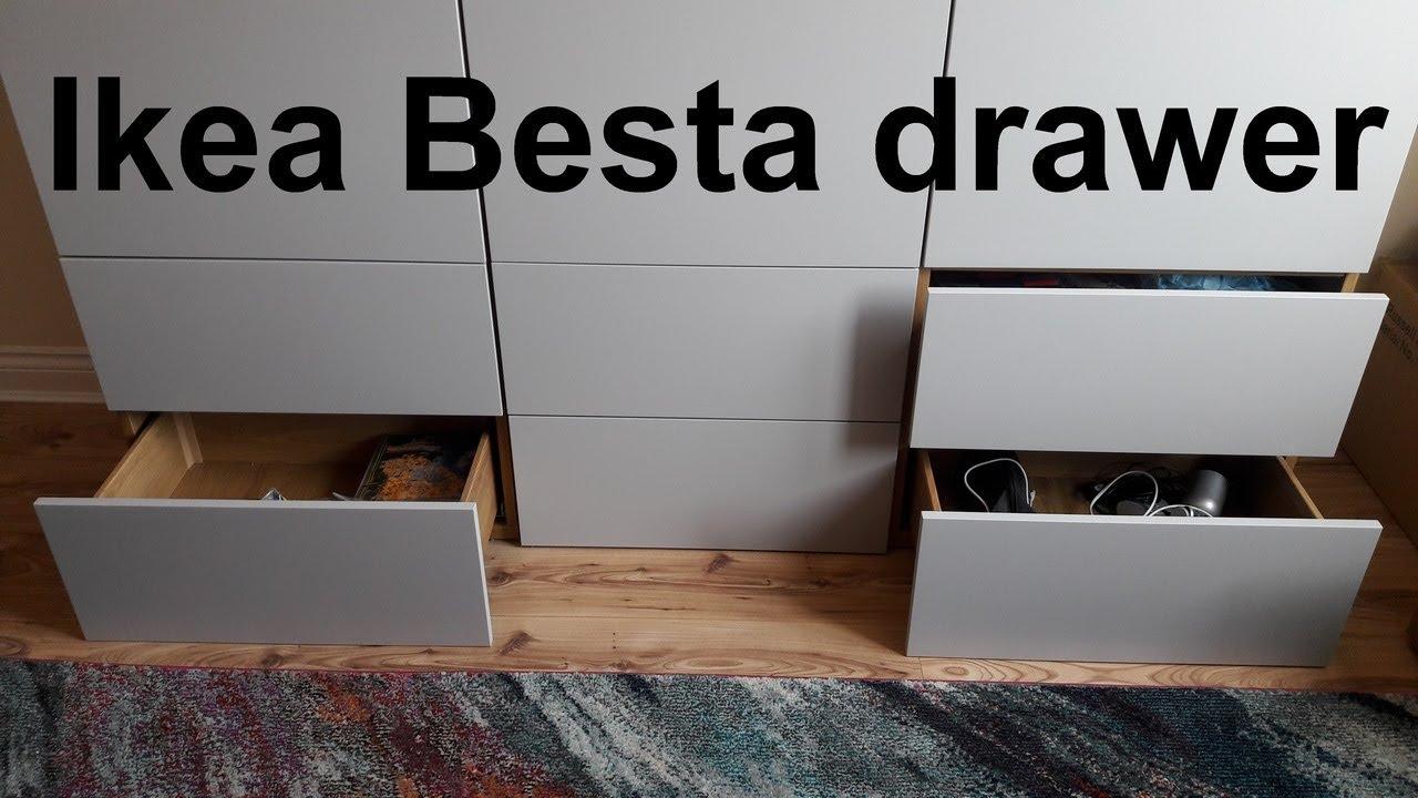 Chest Drawers Bedroom Ikea Dresser